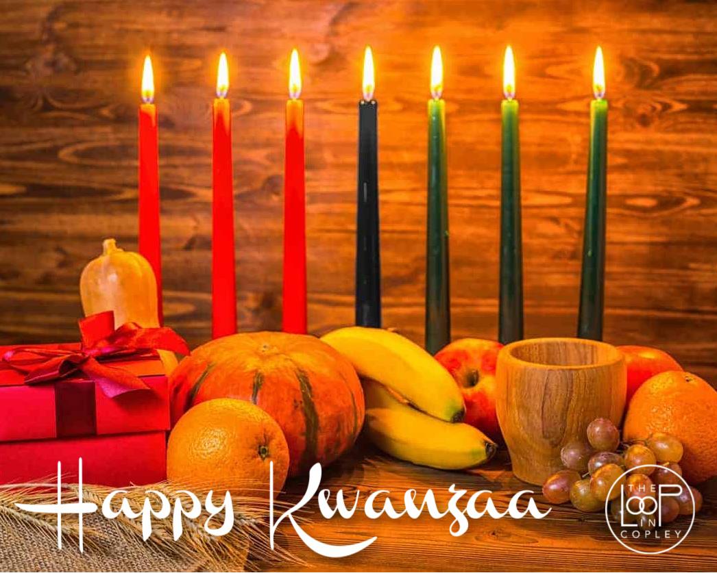 Kwanza-4 (1)