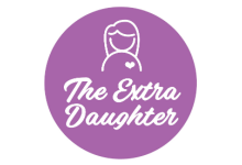 The Extra Daughter