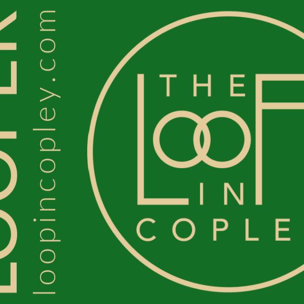 Looper Community Card