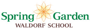 Spring Garden Waldorf School