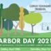 Copley Arbor Day 2021