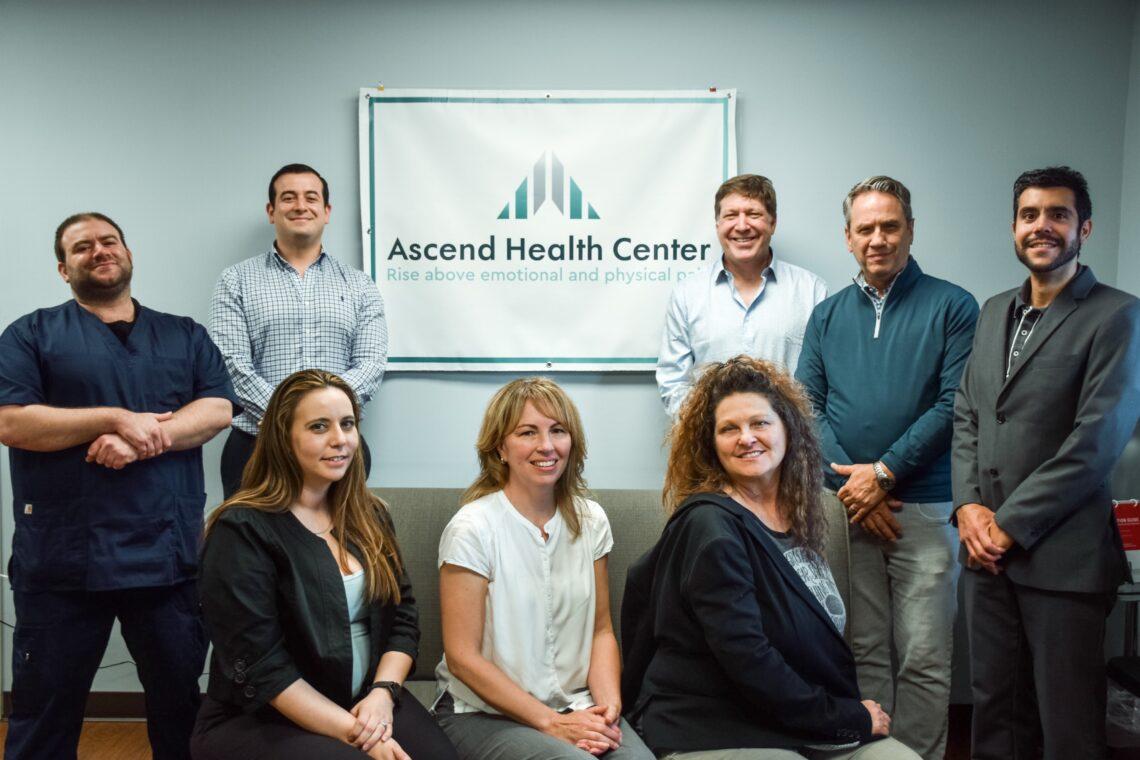 Ascend Health Center