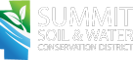 Summit Soil & Water Conservation District