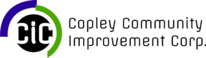 Copley Community Improvememt Corporation