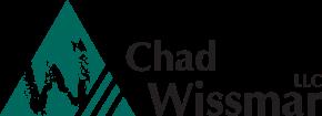 Chad Wissmar LLC